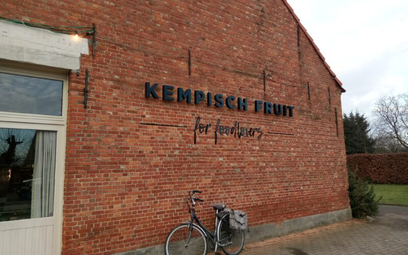 Kempisch Fruit 2